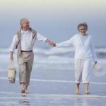 Retiring Happily