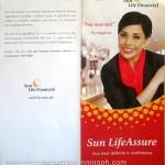 sun-life-assure