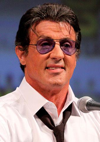 Sylvester-Stallone-financialplanningph.com