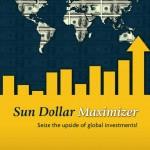sun-dollar-maximizer