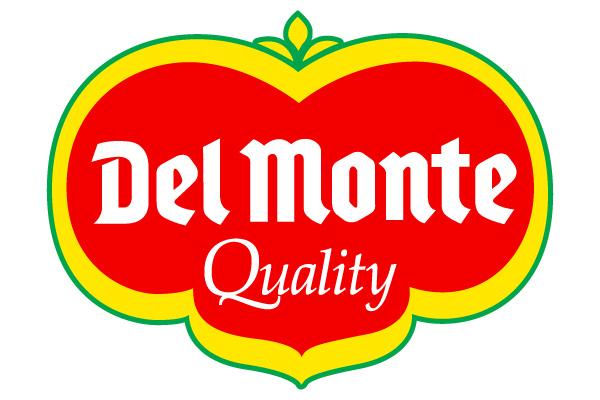 delmonte1