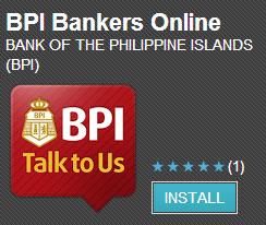 bpi-bankers-online