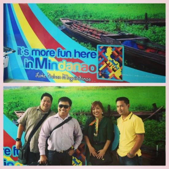 CDO Bukidnon Camiguin Iligan travel and tour packages Cagayan de Oro