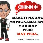 chinkee