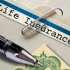 Sun Life Insurance